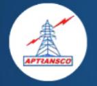Asst. Executive Engineer Electrical Jobs in Vijayawada - APTRANSCO