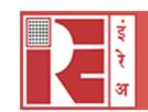 Management Trainees Engineering/Finance Jobs in Guwahati,Delhi,Bangalore - Indian Rare Earths Ltd.