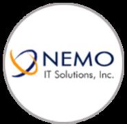 US IT Recruiter Jobs in Hyderabad - Nemo IT Solutions