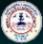 SRF Life Sciences Jobs in Delhi - National Institute of Malaria Research NIMR