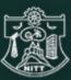 JRF Electronics Jobs in Trichy/Tiruchirapalli - NIT Tiruchirappalli