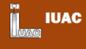 Research Associates Jobs in Delhi - Inter University Accelerator Centre