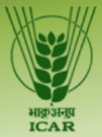 Young Professional-II Agriculture Jobs in Gangtok - ICAR Research Complex for NEH Region