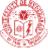 JRFs Organic Chemistry Jobs in Hyderabad - University of Hyderabad