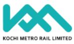 Deputy General Manager Jobs in Kochi - Kochi Metro Rail