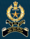 Lower Division Clerk Jobs in Hyderabad - Sardar Vallabhbhai Patel National Police Academy