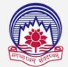 Associate Professor /Assistant Professor Jobs in Hyderabad - Administrative Staff College of India