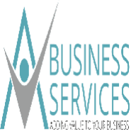 Process Executive Jobs in Bangalore - AV Business Services