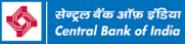 Director Jobs in Kolkata - Central Bank Of India