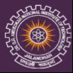JRF Mechanical Engg. Jobs in Jamshedpur - NIT Jamshedpur