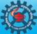 Project-JRF Biology Jobs in Bhavnagar - CSMCRI