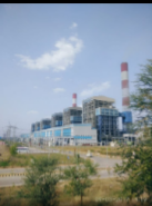 Development Engineer - Mobile Applications Jobs in Indore,Jabalpur,Katni - Reliance power Plant Singrauli