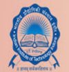 JRF Civil Engineering Jobs in Indore - IIT Indore