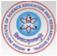Project Hostel Care Taker Jobs in Bhopal - IISER Bhopal