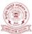 Research Associate Electrical Jobs in Bangalore - CPRI