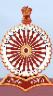 General Employee Jobs in Raipur - Sainik School Ambikapur