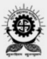 Senior Analyst /Chief Executive Officer Jobs in Surat - Surat Municipal Corporation