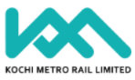 Deputy General Manager Operations Jobs in Kochi - Kochi Metro Rail