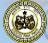 Sr. Personnel Officer Jobs in Kolkata - Kolkata Port Trust