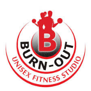 Admin Jobs in Chennai - Burnout Fitness Studio