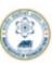 JRF M.Tech Jobs in Patna - IIT Patna