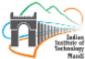 M.S./Ph.D. Program Jobs in Mandi - IIT Mandi