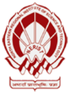 JRF ECE Jobs in Itanagar - North Eastern Regional Institute of Science and Technology