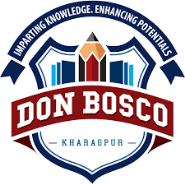 Office Assistant Jobs in Kharagpur - Don Bosco Kharagpur