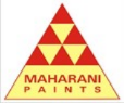 Area Sales Officer-Techno Commercial Jobs in Eluru,Guntur,Nellore - Maharani Innovative Paints Pvt. Ltd.