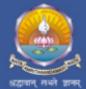 JRF Mathematics Jobs in Coimbatore - Amrita Vishwa Vidyapeetham