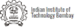 SRF Basic Science Jobs in Mumbai - IIT Bombay