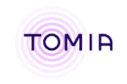 Subject Matter Expert Application Support Jobs in Bangalore - TOMIA