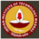 JRF Life Sciences Jobs in Chennai - IIT Madras