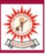 JRF Mathematics Jobs in Kolkata - Kazi Nazrul University