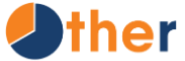 Digital Marketing Executive Jobs in Mumbai - TheOther 2 Thirds Consulting LLP