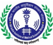 Post Doctoral Certificate Course Jobs in Bhopal - AIIMS Bhopal