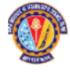 JRF Pharmaceutics Jobs in Jaipur - BITS Pilani
