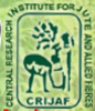 Project Assistant Agriculture Jobs in Kolkata - Central Research Institute for Jute and Allied Fibres