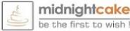 Customer Support Executive Jobs in Ahmedabad - Midnightcake