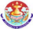 JRF Physics Jobs in Lucknow - Lucknow University