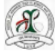 JRF Chemistry /Technical Assistant Jobs in Guwahati - Institute of Advanced Study in Science and Technology