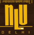 Library Interns Jobs in Delhi - National Law University Delhi