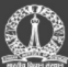 Project Executive Jobs in Bangalore - Indian Institute of Science Bangalore