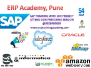 SAP Jobs in Port Blair,Anantapur,Eluru - Erp academy