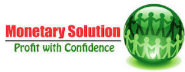 Business Analyst Jobs in Indore - Monetary Solution