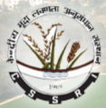 SRF/ JRF Jobs in Karnal - Central Soil Salinity Research Institute