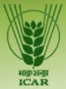 Enumerators/Milk Recorders / Supervisors Jobs in Ajmer - National Bureau of Animal Genetic Resources