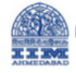Academic Associate Communication Jobs in Ahmedabad - IIM Ahmedabad