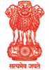 Project Assistant/ Field Assistant/ Field Investigator Jobs in Delhi - LNJN National Institute of Criminology & Forensic Science