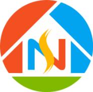 Sr. WordPress Developer Jobs in Surat - Natrix Software Private Limited
